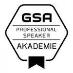 sign-gsa-speaker